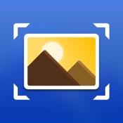 Unfade Pro: Scanner di Album Fotografici Portatile