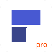 PDFelement 6 Pro - Edit, Convert, Create PDF & OCR