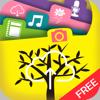 FilesOnTree FREE - Tree File Explorer