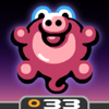 Bubble Pig