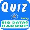 Big Data And Hadoop Questions Pro