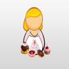 download Cooking Stickers : Get Back in the Kitchen