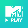 MTV Play – Live TV