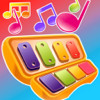 Musical Baby Piano - Kids Piano For Training Wiki