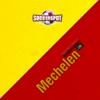 Voetbalnieuws - Mechelen