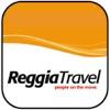 Reggia Travel - Viaggi e Turismo