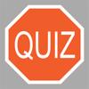Trafikkskilt Quiz Wiki