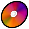 DVD Converter - DVD Ripper Video & Copy