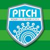 PitchDMM Wiki