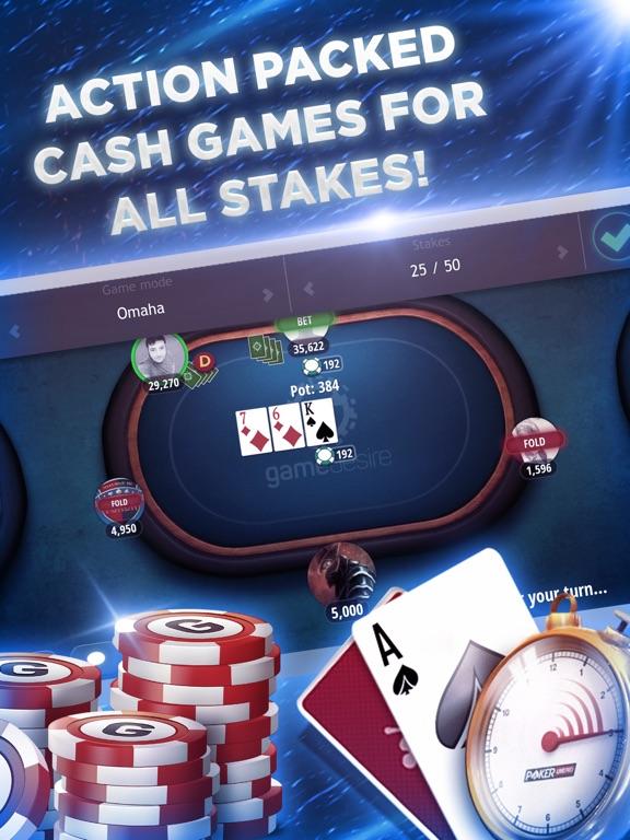Omaha gambling ireland gambling law