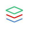 文件管理-最好用的文件管理器