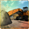 City Road Construction – Be A Highway Constructor Wiki