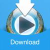 オフラインで使えるダウンロードアプリ-Movie Box-