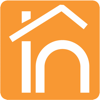 IDCUBE IDENTIFICATION Systems Pvt. Ltd. - iNESTApp artwork
