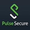 Pulse Secure - Pulse Secure LLC