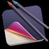 Templates Expert - Templates for iWork