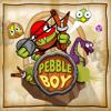 Pebble Boy Wiki