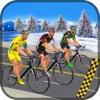 Extreme Bicycle Stunt Racing - crazy Bikers 2017