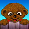 Little Bear: my very first games