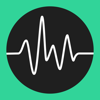 StressScan: Check your stress with your smartphone