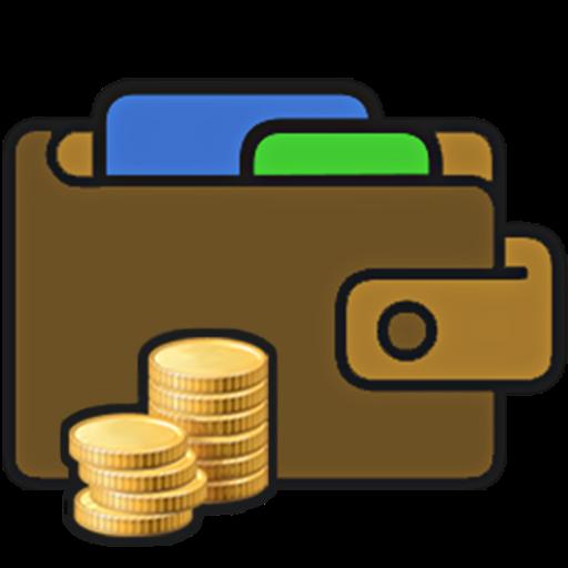 Haushaltsbuchhaltung