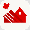 MLS Homes for Sale Canada Buy Real Estates