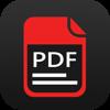 Aiseesoft PDF Converter-PDF to TEXT/EPUB and more 앱 아이콘 이미지