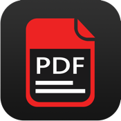 Aiseesoft PDF Converter-PDF to TEXT/EPUB and more