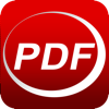 PDF Reader Premium – Edit, Sign and Convert PDFs