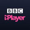 BBC iPlayer Wiki