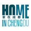 HomeinChengdu