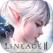 天堂2:血盟(官方正版)-端游品质 国服全面开启