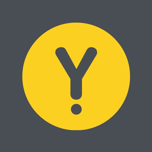 YBR Empower Mobile Account