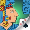 Solitaire Maya - World Champion Card Gambling