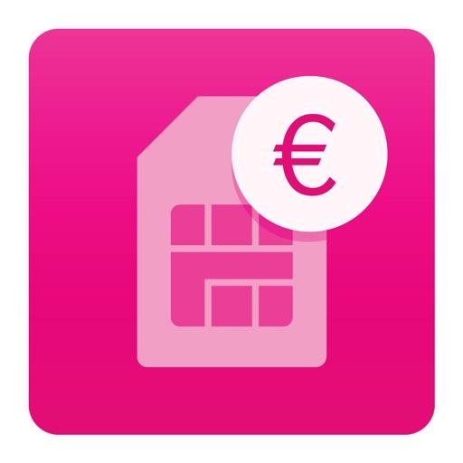 Prepaid Hacken Kostenlos Aufladen