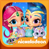 Shimmer and Shine: Genie Games - Nickelodeon
