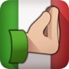 Italian Emoji -  Italian Emojis, Stickers and Gifs