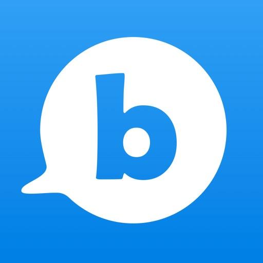 busuu – учи английский, немецкий и другие языки