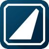 PEC Safety App