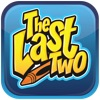 The Last Two (AppStore Link)