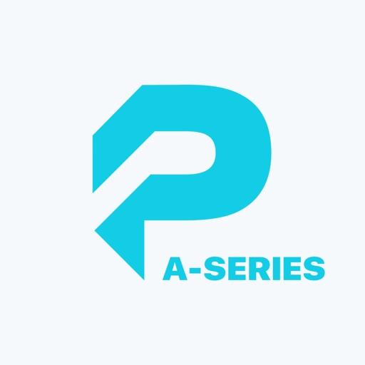 ASE A-Series Exam Prep 2017 Edition iOS App