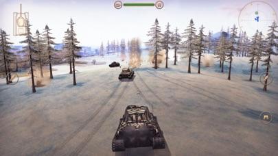 Battle Supremacyのスクリーンショット3