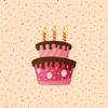 HBD - Happy Birthday Stickers Wiki