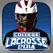 College Lacrosse 2014