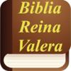 La Biblia Reina Valera en Español - Spanish Bible