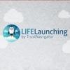 LifeLaunching