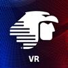 Aeromexico VR