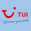 TUI Blog