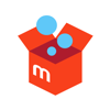 Mercari: buy & sell new and used stuff - Mercari, Inc.