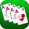 download Solitaire· - Card Game